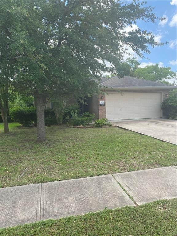 11721 Lansdowne Rd, Austin, TX 78754 (#5812532) :: Zina & Co. Real Estate
