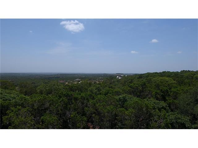 Lot 30 Northern Bear, Other, TX 78006 (#5821312) :: NewHomePrograms.com LLC