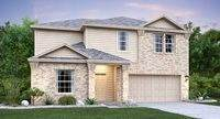 10425 Steinbeck Dr, Austin, TX 78747 (#5822245) :: The Perry Henderson Group at Berkshire Hathaway Texas Realty
