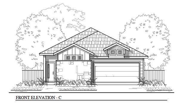 11112 American Mustang Loop, Austin, TX 78653 (#5823724) :: Zina & Co. Real Estate