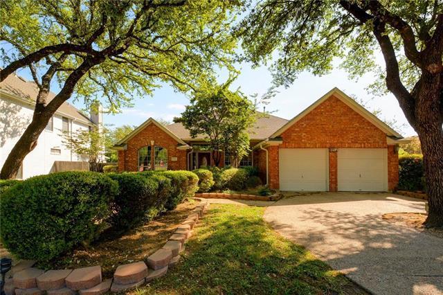 2214 Sharon Dr, Cedar Park, TX 78613 (#5824180) :: Forte Properties
