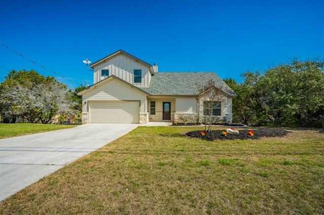 22508 Briarcliff Dr, Spicewood, TX 78669 (#5824761) :: Ben Kinney Real Estate Team