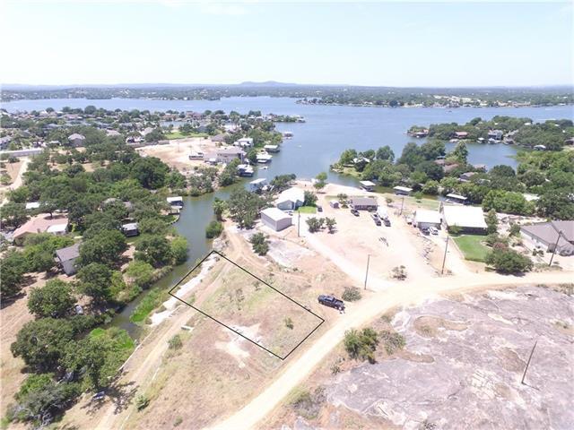 1000 Shorewood Downs, Granite Shoals, TX 78654 (#5826310) :: Forte Properties
