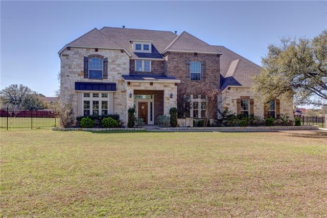 134 Lowman, New Braunfels, TX 78132 (#5828245) :: The Gregory Group
