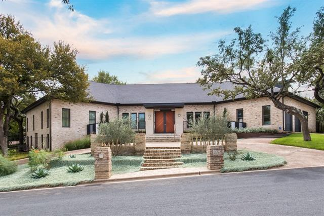 2711 Scenic Dr, Austin, TX 78703 (#5828745) :: Watters International