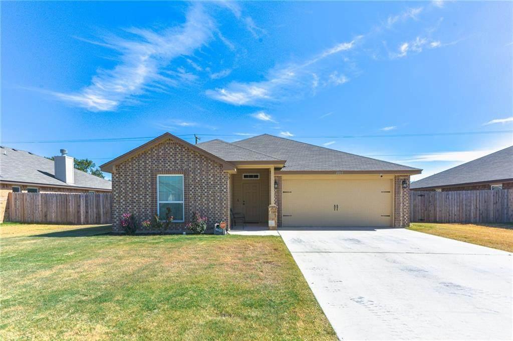4011 Prewitt Ranch Rd - Photo 1