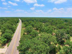 19519 Hog Eye Rd, Manor, TX 78653 (#5840749) :: The Perry Henderson Group at Berkshire Hathaway Texas Realty