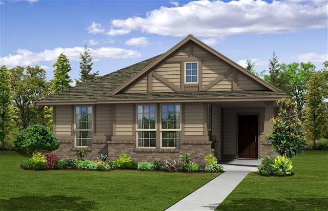 504 Canadian Springs Dr, Leander, TX 78641 (#5845701) :: The ZinaSells Group