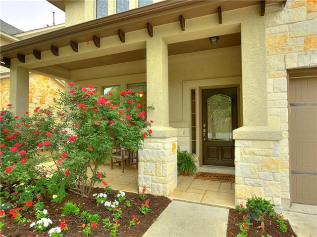12109 Pepperidge Dr, Austin, TX 78739 (#5848693) :: Forte Properties