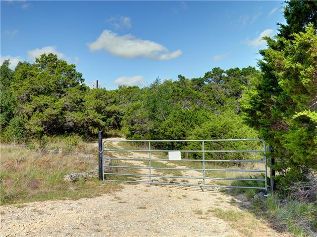 658 Lost River Rd, San Marcos, TX 78666 (#5853272) :: TexHomes Realty
