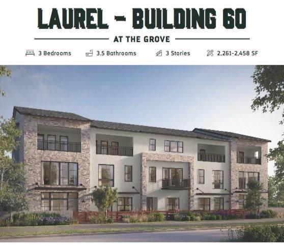 4013 Manifest Ln, Austin, TX 78731 (#5853545) :: The Heyl Group at Keller Williams