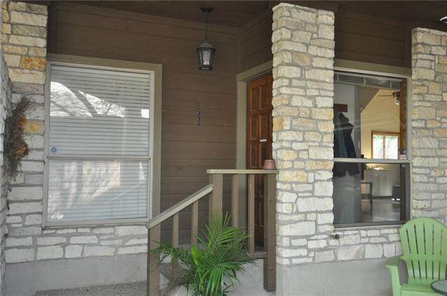 2607 Trailside Dr #2, Austin, TX 78704 (#5856069) :: Ana Luxury Homes
