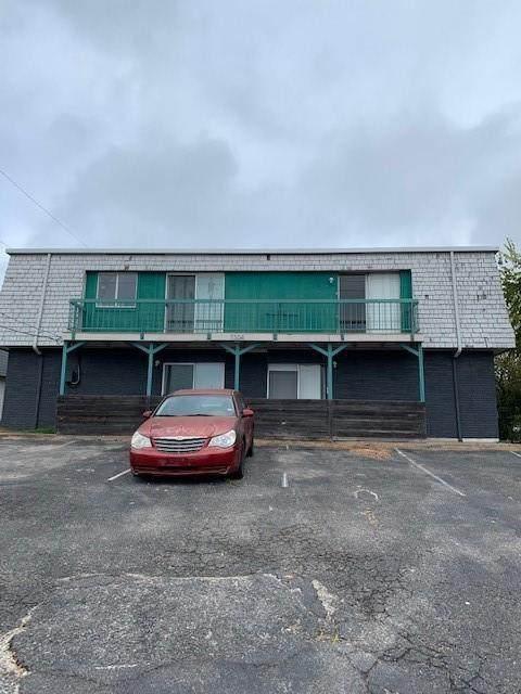 7304 Duval St - Photo 1