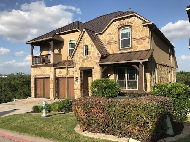 4309 Vista Verde Dr, Austin, TX 78732 (#5869671) :: Zina & Co. Real Estate
