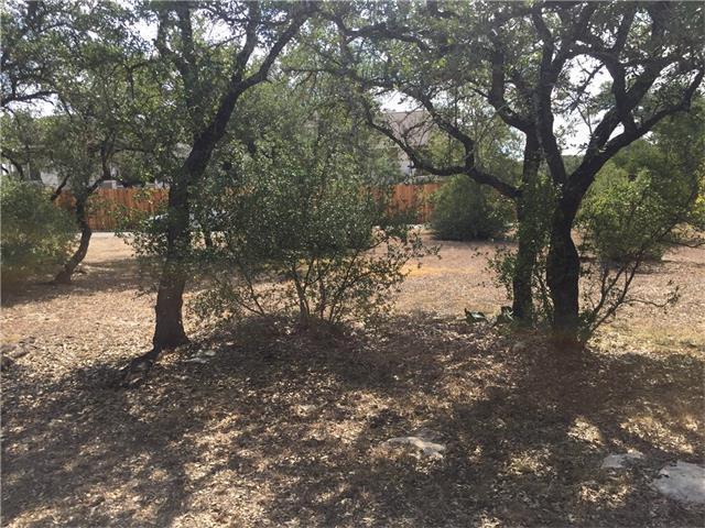 11 Villa Meadow East, Wimberley, TX 78676 (#5875026) :: Forte Properties