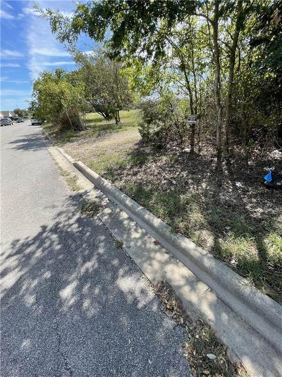1608 Pima Trl, Harker Heights, TX 76548 (MLS #5876918) :: The Barrientos Group