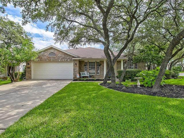 13425 Tamayo Dr, Austin, TX 78729 (#5879957) :: The Perry Henderson Group at Berkshire Hathaway Texas Realty