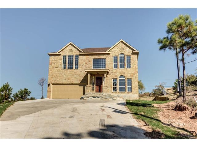 108 Lae Ct, Bastrop, TX 78602 (#5888670) :: Kevin White Group