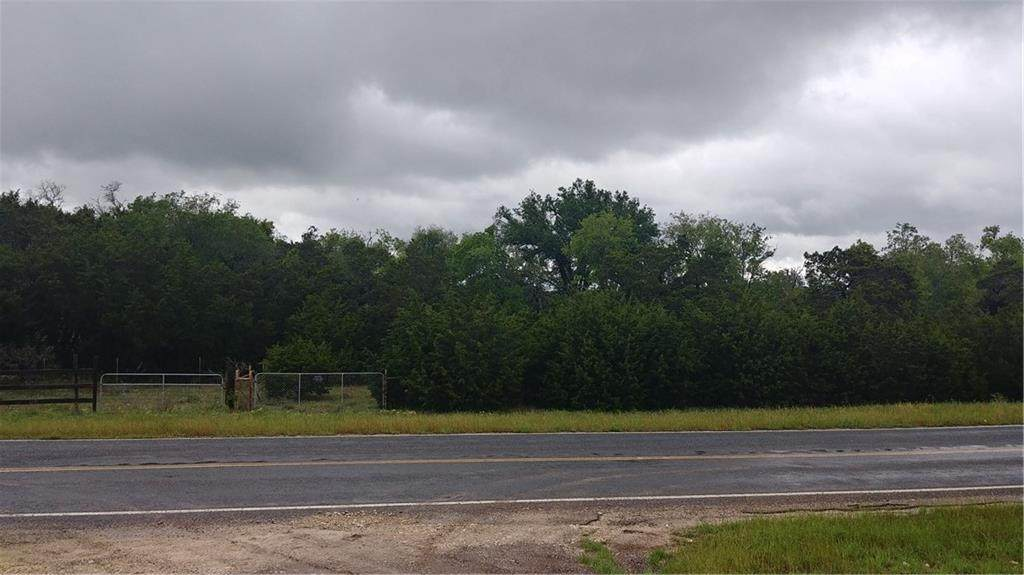 2190 County Road 282 Rd - Photo 1