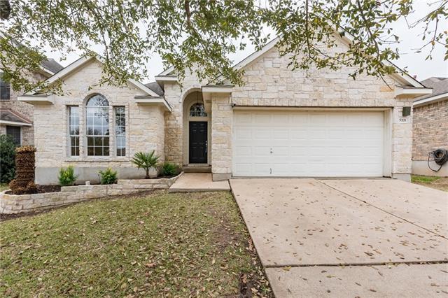 5701 Taylorcrest Dr, Austin, TX 78749 (#5903578) :: Forte Properties