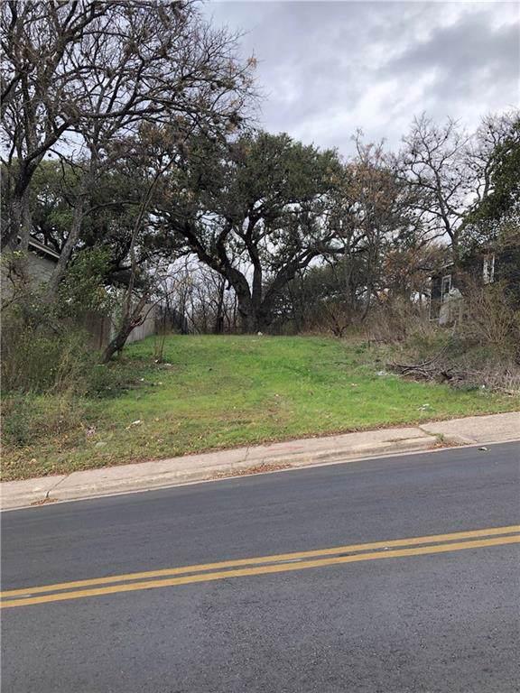 1164 Ridgeway Dr - Photo 1