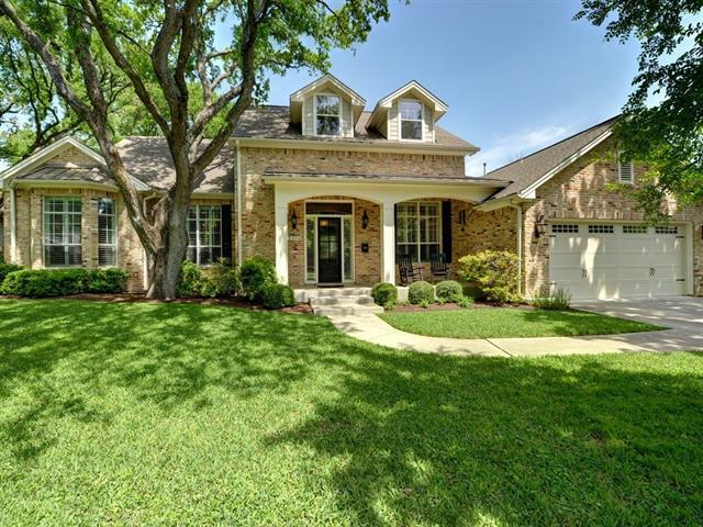 3304 Big Bend Dr, Austin, TX 78731 (#5906900) :: Forte Properties