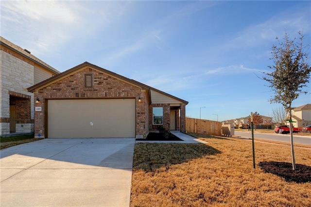 12801 Fireside Chat, Manor, TX 78653 (#5909681) :: Forte Properties
