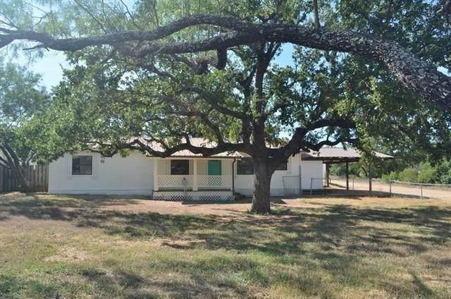 2343 Stonewood Ln, Kingsland, TX 78639 (#5914198) :: Papasan Real Estate Team @ Keller Williams Realty