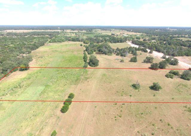 276 Ott Rd #4, Rosanky, TX 78953 (#5915979) :: Lancashire Group at Keller Williams Realty