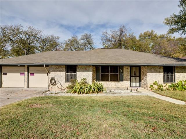 5502 Tipton Dr, Austin, TX 78723 (#5917220) :: The ZinaSells Group