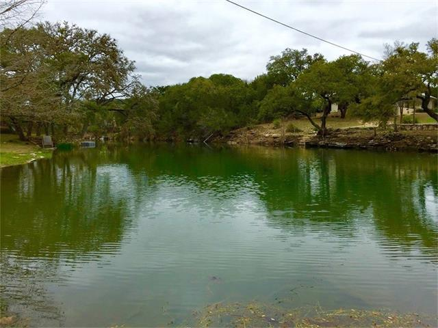 70.5852 acres of Vista Verde Path, Wimberley, TX 78676 (#5919118) :: The ZinaSells Group