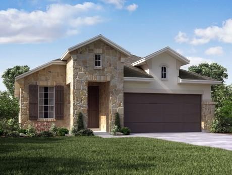 19213 Quebrada Dr, Pflugerville, TX 78660 (#5922012) :: Forte Properties