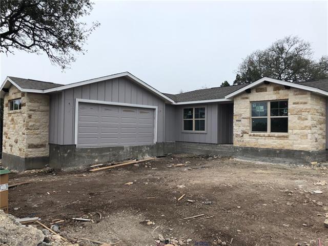 20903 N Little Ln, Lago Vista, TX 78645 (#5930686) :: Forte Properties