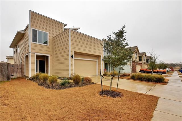5305 Ingersoll Ln, Austin, TX 78744 (#5931037) :: Forte Properties