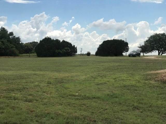 0000 E Stagecoach Rd, Killeen, TX 76542 (#5932636) :: R3 Marketing Group