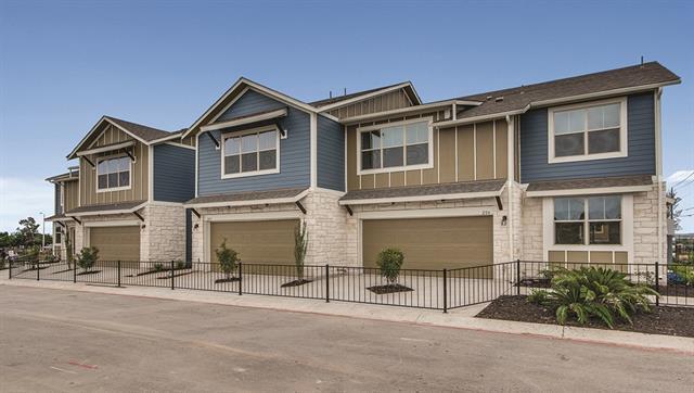 516 E Slaughter Ln #2701, Austin, TX 78744 (#5937636) :: Forte Properties