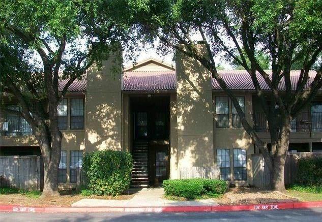 1202 Thorpe Ln #707, San Marcos, TX 78666 (#5938339) :: R3 Marketing Group