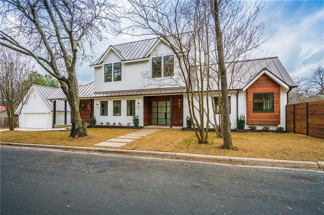 2408 Winsted Ln, Austin, TX 78703 (#5939059) :: Austin Portfolio Real Estate - Keller Williams Luxury Homes - The Bucher Group