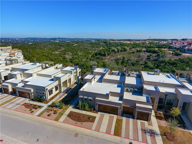 8200 Southwest Pkwy #704, Austin, TX 78735 (#5939820) :: Papasan Real Estate Team @ Keller Williams Realty
