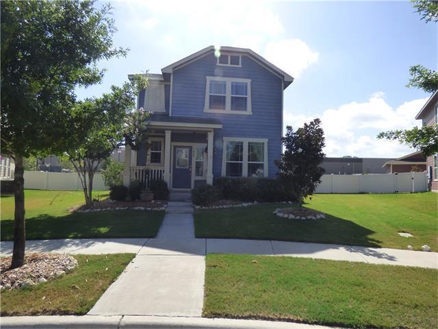 1630 Big Thicket Dr, Cedar Park, TX 78613 (#5948478) :: Austin International Group LLC