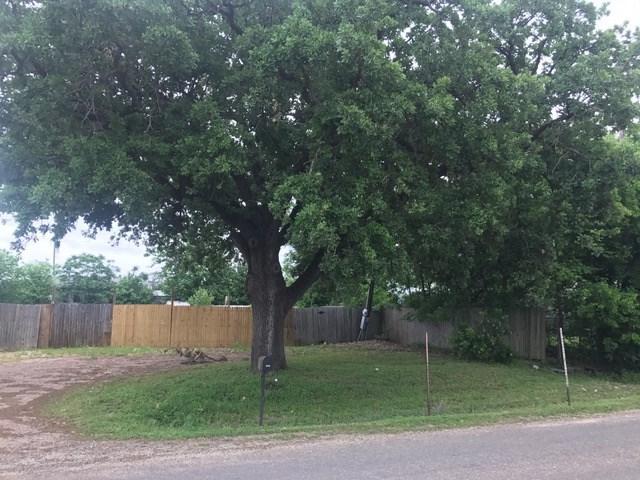 801 W Village Rd, Salado, TX 76571 (#5948828) :: Forte Properties