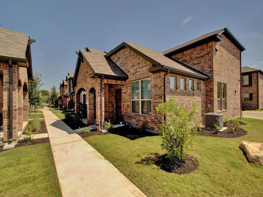 7220 Wyoming Springs Drive Dr - Photo 1