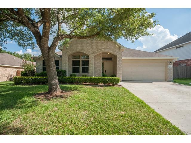 7113 Mumruffin Ln, Austin, TX 78754 (#5951891) :: Forte Properties