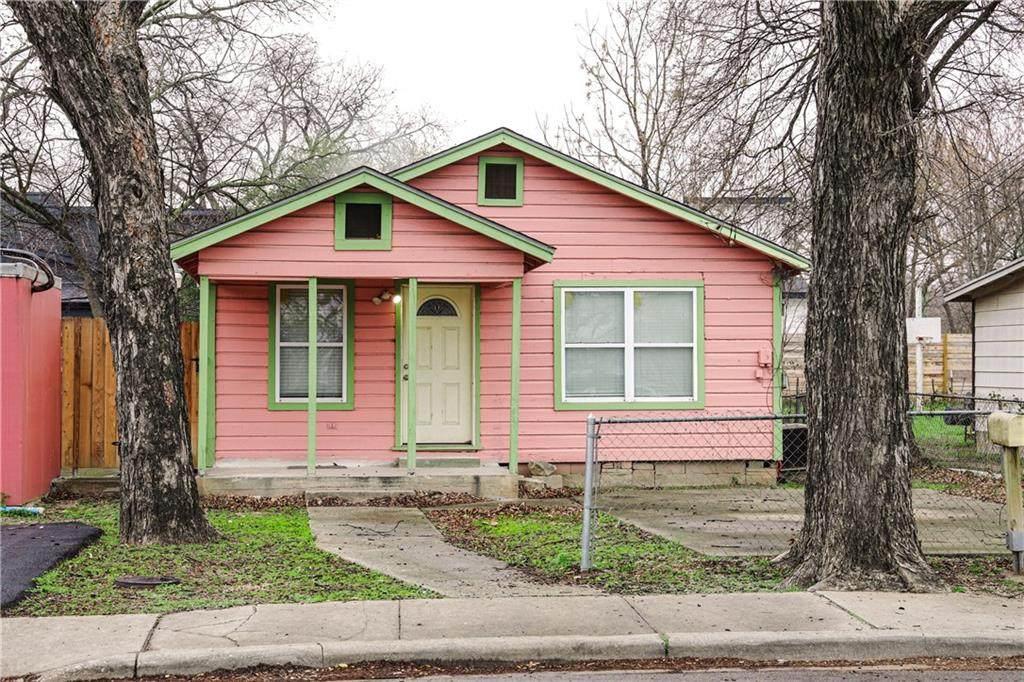3202 Lyons Rd - Photo 1