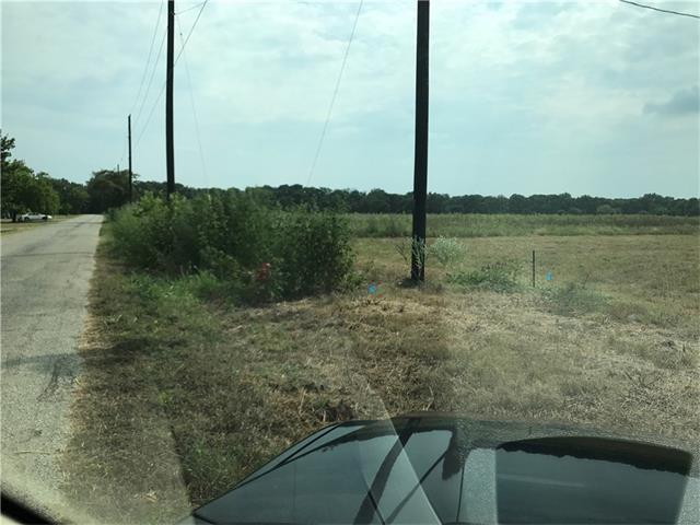 24A Plum Creek Rd, Uhland, TX 78640 (#5960771) :: Forte Properties