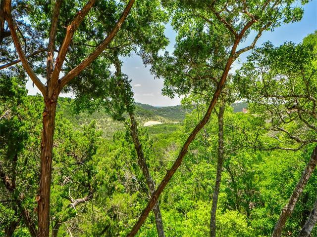 5607 Scenic View Dr, Austin, TX 78746 (#5966528) :: Forte Properties