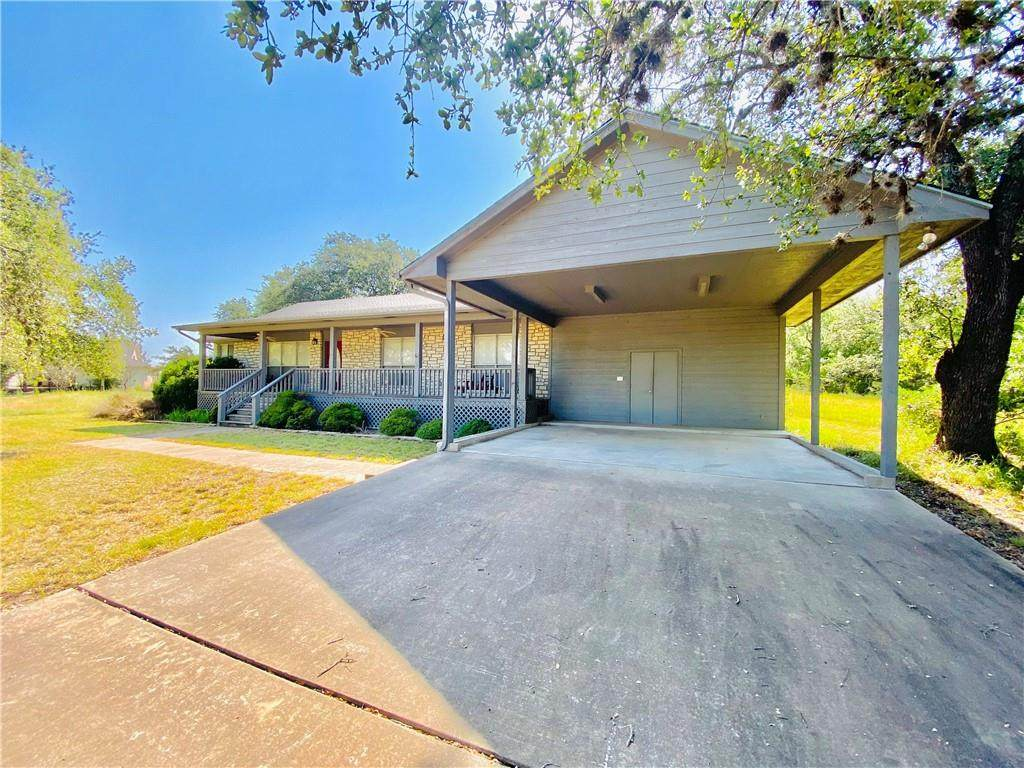336 Kendall Rd - Photo 1