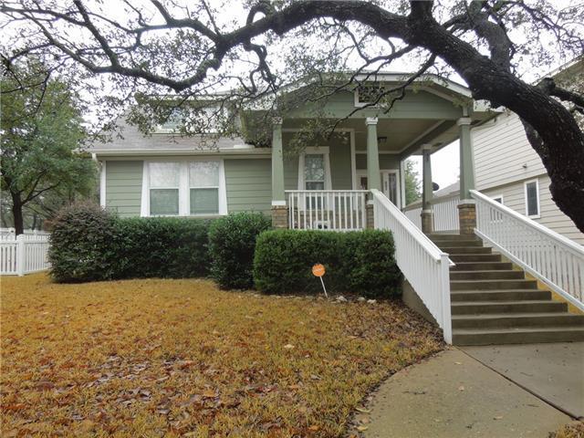 802 Truman Ln, Cedar Park, TX 78613 (#5971822) :: The Heyl Group at Keller Williams