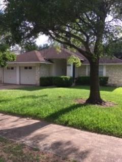 6400 Steer Trl, Austin, TX 78749 (#5972881) :: Ana Luxury Homes
