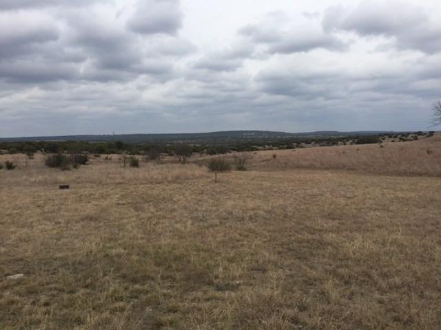 101 ACRES County Road 2001, Lometa, TX 76853 (#5980817) :: Papasan Real Estate Team @ Keller Williams Realty